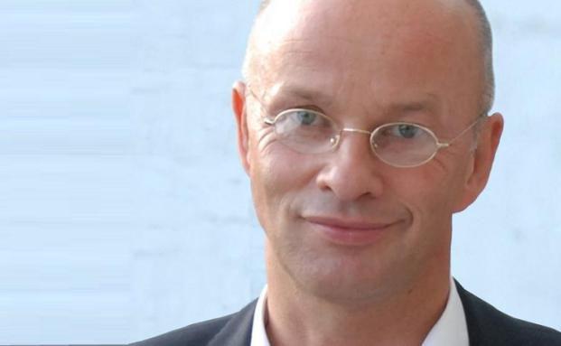 Heiko-T. Taudien, Dr. Taudien & Collegium Sozietät <br>für Vermögensverwaltung