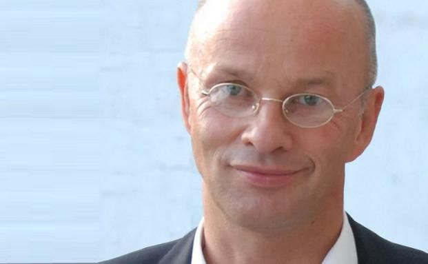 Heiko-T. Taudien, Dr. Taudien & Collegium Soziet&auml;t <br>f&uuml;r Verm&ouml;gensverwaltung