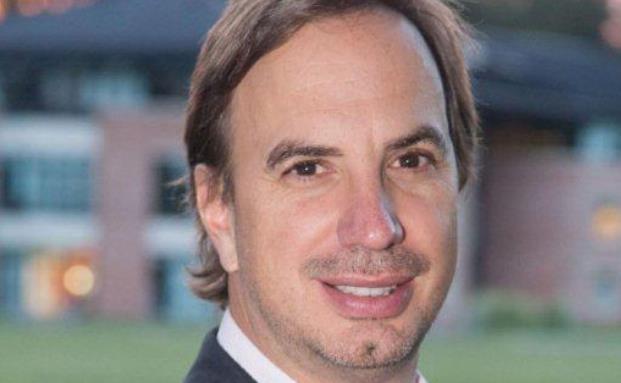 Ramiro Julia, Country Manager Argentina, Taurus Investment Holdings, LLC