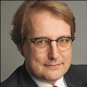Torsten Teichert, Vorstandsvorsitzender <br> der Lloyd Fonds