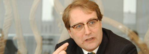 Torsten Teichert, Quelle: R. Fuhrmann-Rickert
