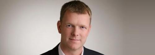Lars Ternien