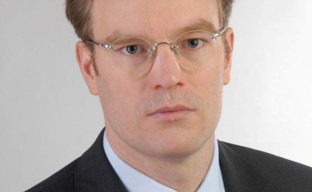 Alexander Tetzlaff