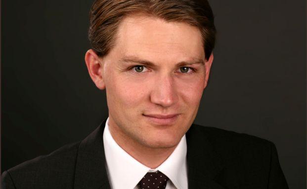 Michael Thaler von Top Vermögen in Starnberg