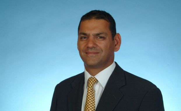 Stephen Thariyan, Manager des neuen Henderson High-Yield Fonds