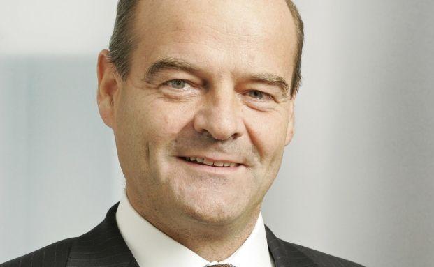 Martin Theisinger