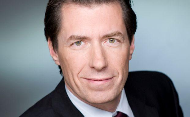 Thomas Stein ist Managing Partner bei Instinctif Deutschland