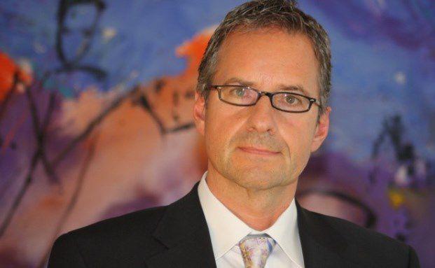 Thomas Fooßen ist der Geschäftsführer vom Aubilia Vermögensmanagement in Düsseldorf (Foto: Aubilia)