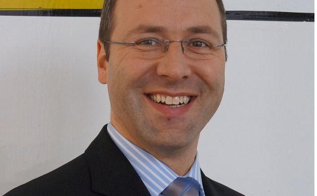 Jens Thomas, Büttner, Kolberg & Partner
