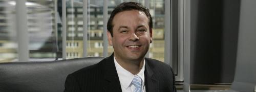 Thomas Münzel, New Bizz