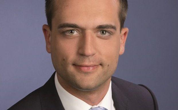 Thomas Soltau ist Vorstandsvorsitzender von wallstreet:online capital und Vertriebsleiter von Fondsdiscount.de