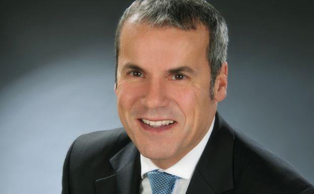 Thomas Stein: Neuer Kundenbetreuer beim Vermögensverwalter Fidecum