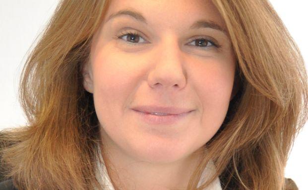 Stephanie Thomas, Rechtsanwältin, Steuerberaterin und Fachanwältin für Steuerrecht der Kanzlei WWS in Mönchengladbach