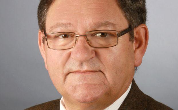 Wilhelm Thommes ist erneut Geschäftsführer bei Monega