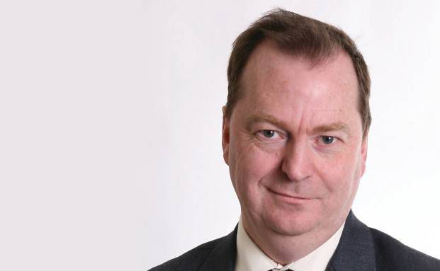 Stuart Thomson, Co-Manager des Ignis Absolute Return Government Bond Fund und Chefökonom von Ignis Asset Management