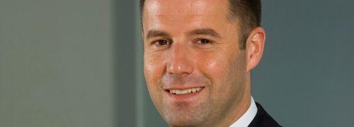 Thorsten Michalik, Chef von DB X-Trackers