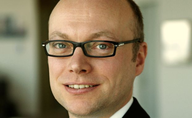 Thorsten Vetter managt den FvS Currency Diversification Bond.