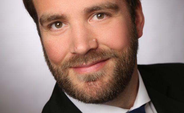 Alexander Tigges