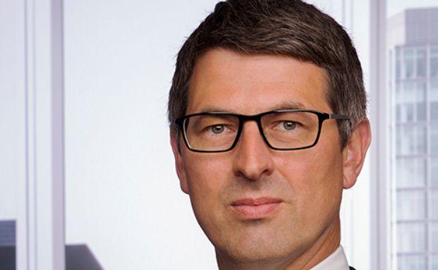 Tilmann Galler, Globaler Kapitalmarktstratege bei J.P. Morgan Asset Management