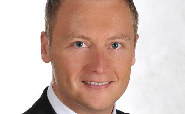 Tilo Marotz, Portfoliomanager und Fondsanalyst bei der Privatbank Donner & Reuschel