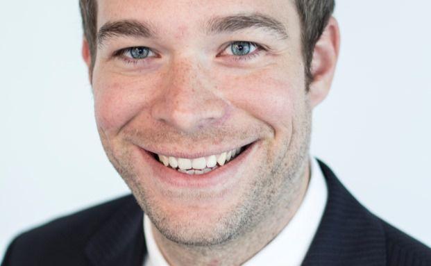 Tobias Knecht arbeitet seit 2012 für die Investmentboutique Assénagon.