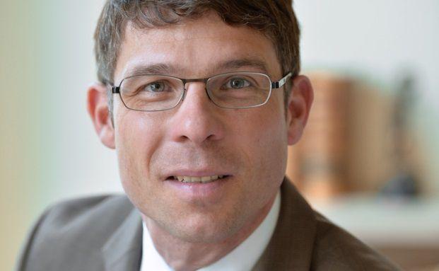 Tobias Strübing, Foto: Wirth-Rechtsanwälte