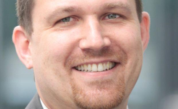 Christian Tolle, Leiter Produktmanagement/ Client Service der Gothaer Asset Management