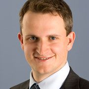 Christian Gruben, Neue Verm&ouml;gen<br/>Asset Management