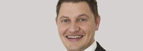 Torsten Berse, Sprecher der FXdirekt Bank