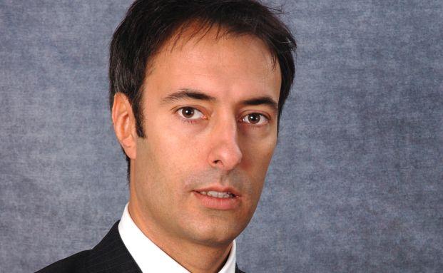 Sergio Trezzi