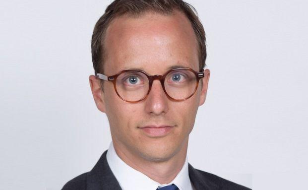 Marc-Oliver Tschabold