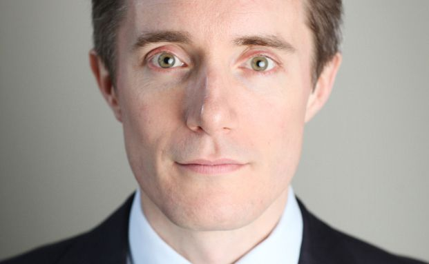 Daniel Tubbs