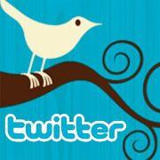 Twitter: 140-Zeichen-News
