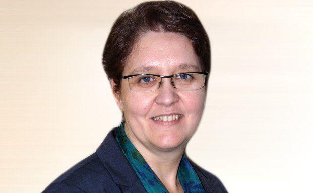 Karine Jesiolowski ist neue Senior Investment Spezialistin bei der Union Bancaire Privée
