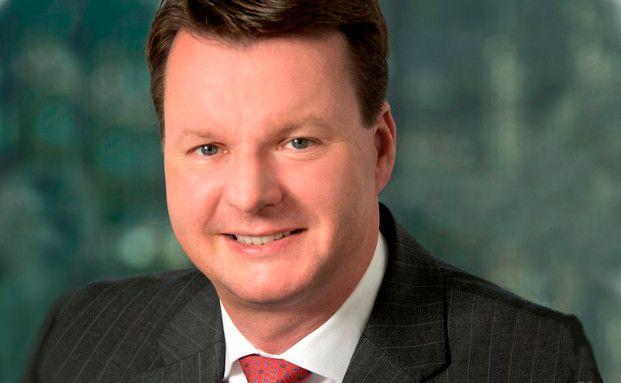 Clemens W. Bertram, Head Distribution Partners UBS Asset Management