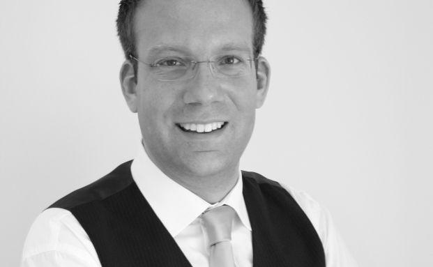 Ulf Niklas, Bundesinitiative der Honorarberater