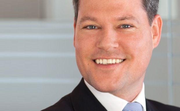Neu bei Bellevue Asset Management: Heiko Ulmer
