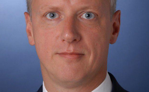 Ulricht von Creytz: Neuer Geschäftsführer im Immobilienfonds-Management der Deutschen Asset & Wealth Management