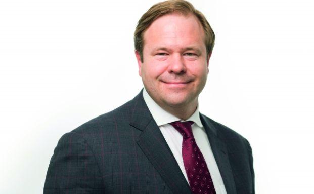 Klaus Umek ist Mitgründer von Petrus Advisers und mitverantwortlich für den Petrus Advisers Special Situations Fund