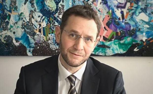 """Claus Mischler im Video-Interview: """"Garantien sind garantierter Kaufkraftverlust"""""""