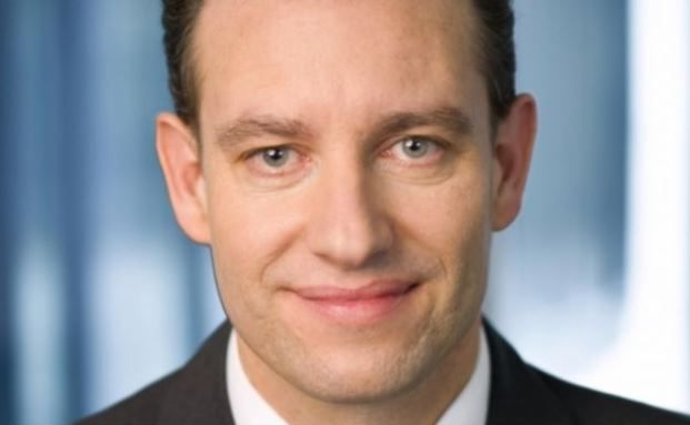 Managt bei Starcapital den Stars Multi-Faktor: Markus Kaiser