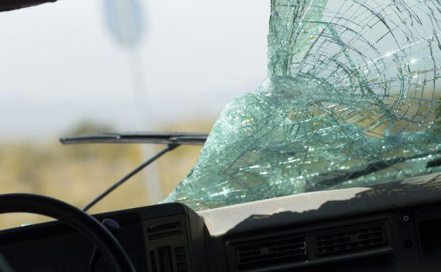 Wer seine Unfallversicherung oder Kfz-Versicherung<br>auf Jahreszahlung umstellt, kann Geld sparen.<br>Foto: Fotolia