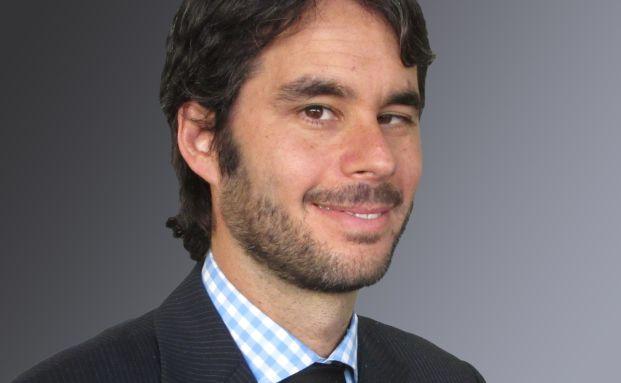 Federico Schiffrin, Investmentdirektor private Vermögenswerte bei Unigestion