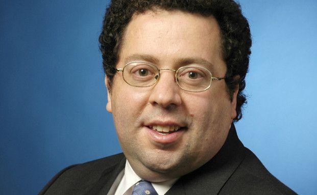 Der auf Asien-Aktien spezialisierte Fondsmanager David Urquhart verlässt Fidelity