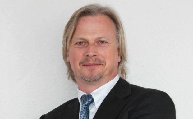 Uwe Lange ist Inhaber des unabhängigen Finanzvermittlers AVL