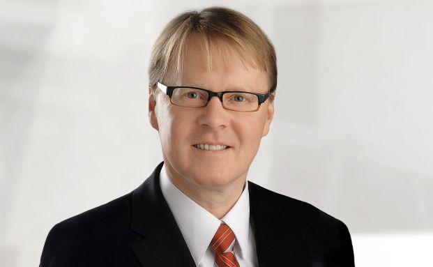 Jürgen Uwira