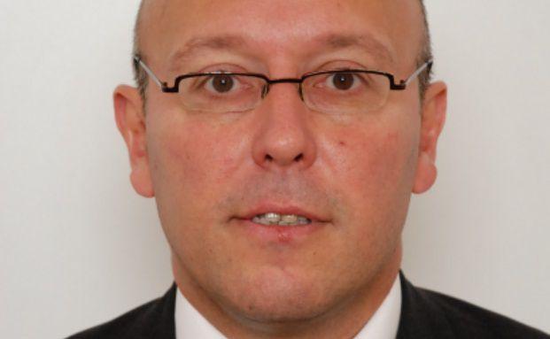 Philippe Chaumel, Manager des R Club