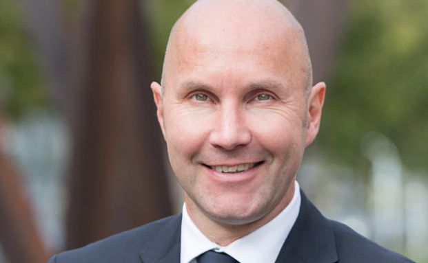 Michael Stegmüller ist seit 2009 bei der Performance IMC Vermögensverwaltung tätig und dort seit 2011 Vorstand.