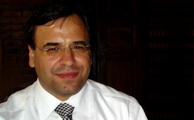 Mesut Bas, Vakif Bank