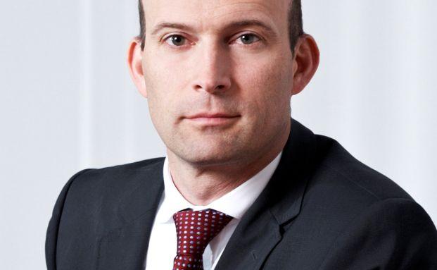 Heiko Veit, Senior-Portfoliomanager bei Metzler Asset Management